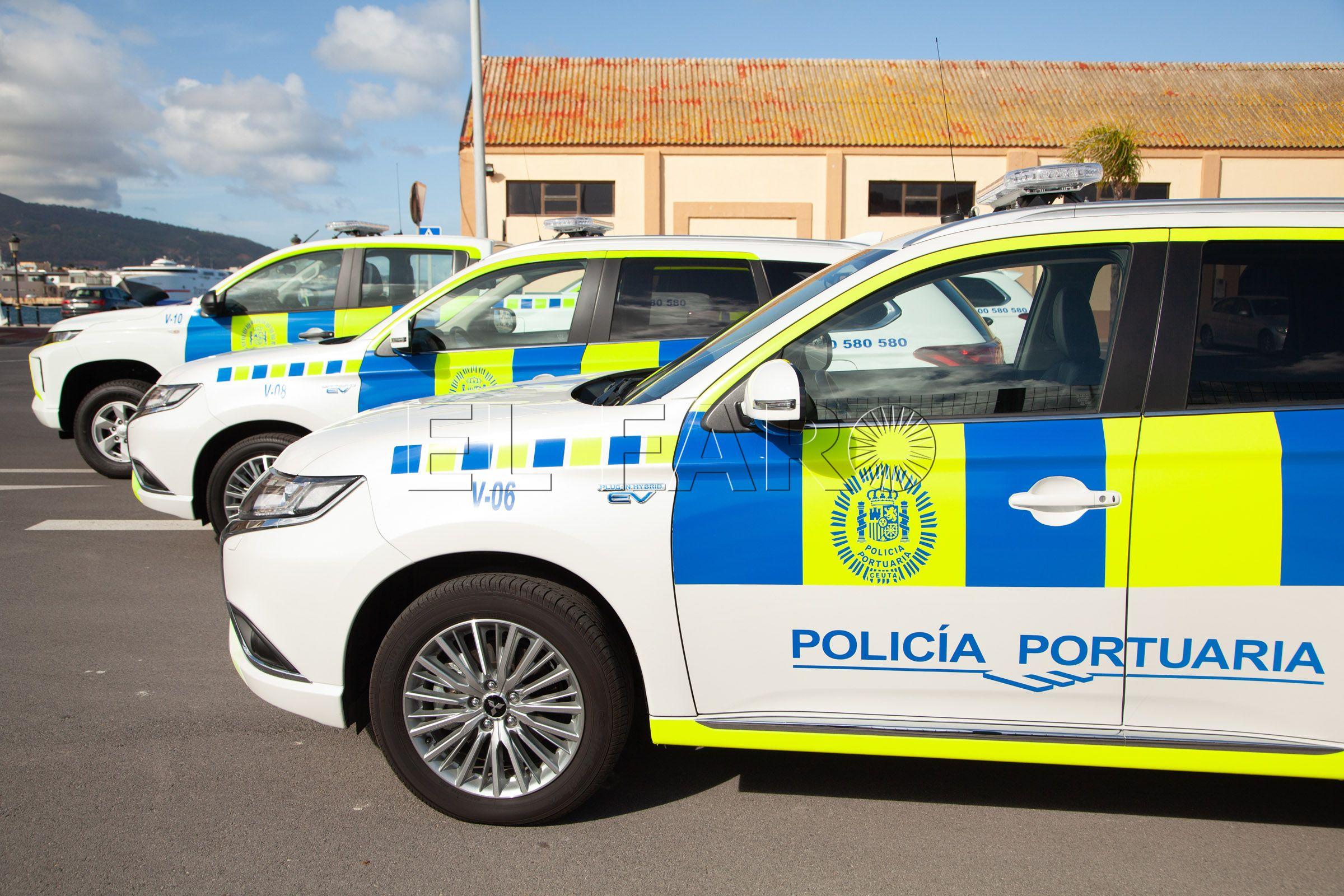 policia-portuaria-1