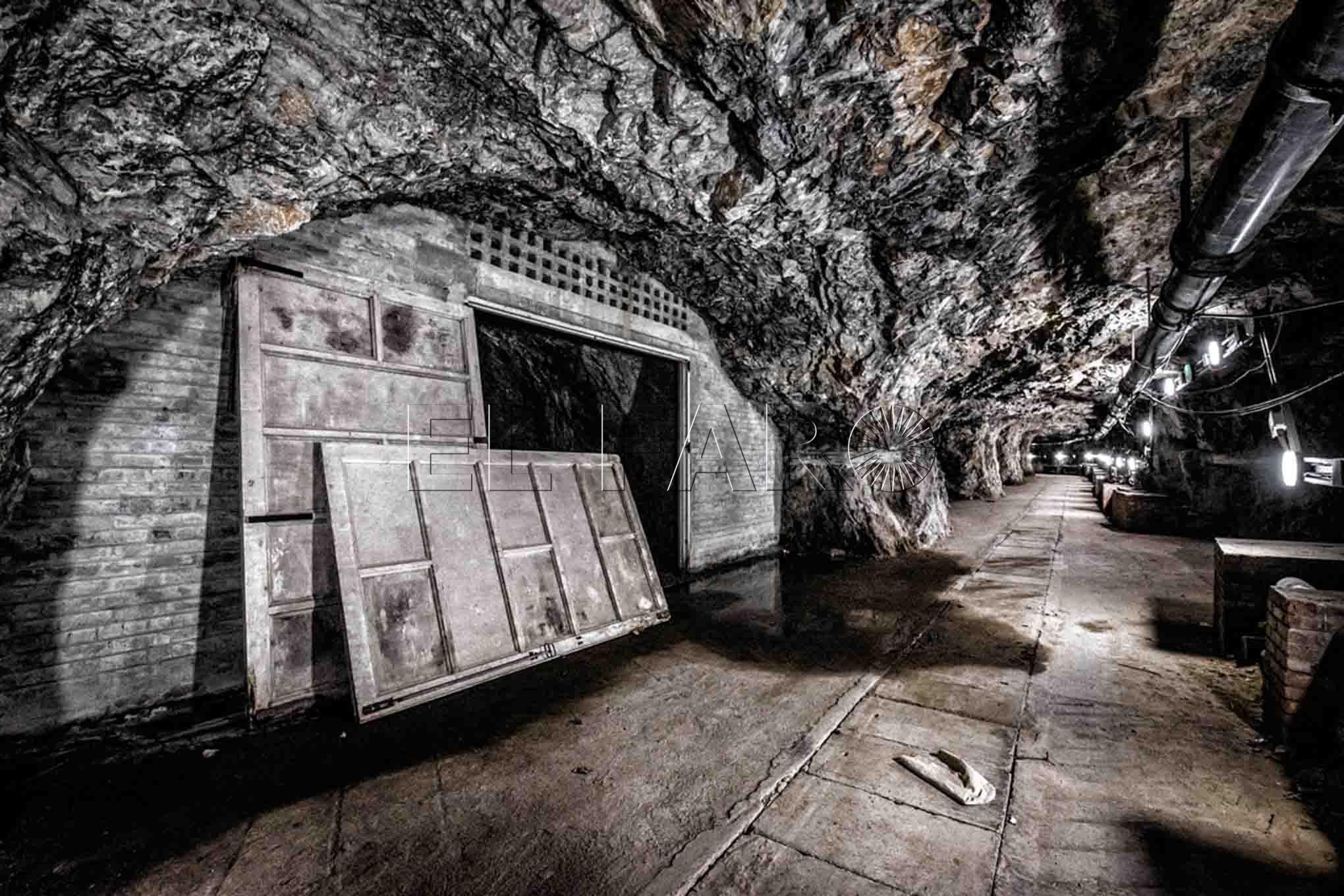 tuneles-gibraltar