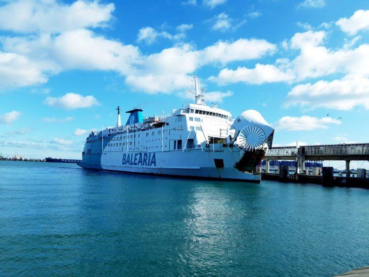 balearia-barco-repatriacion