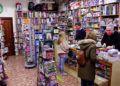negocios-corazon-ceuta-libreria-sol-23