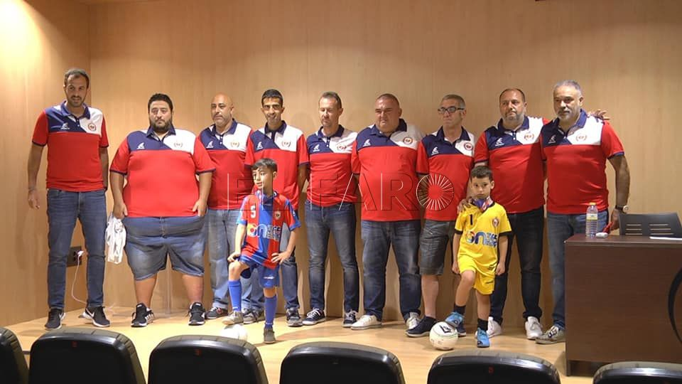 club-deportivo-puerto-faro-deportivo-1