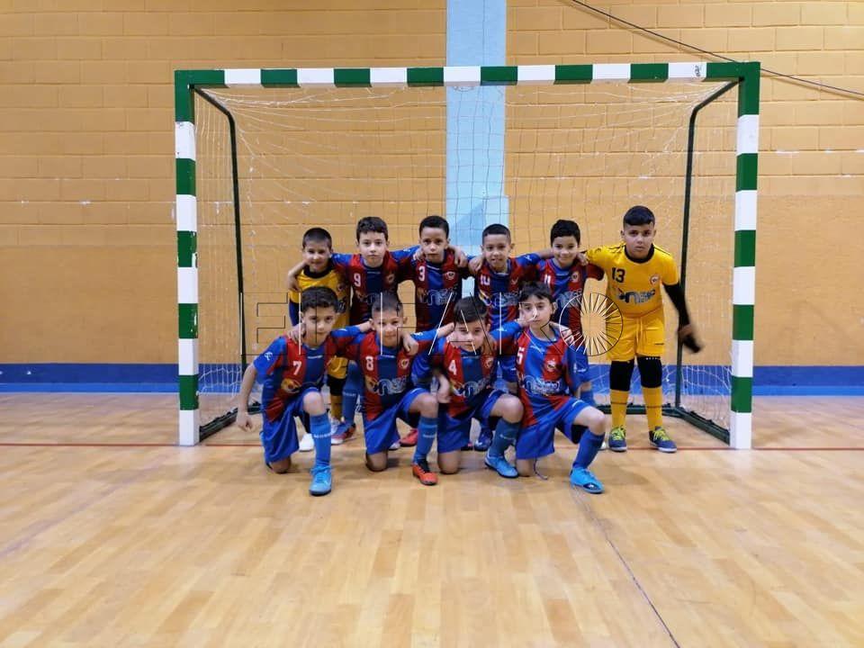 club-deportivo-puerto-faro-deportivo-3