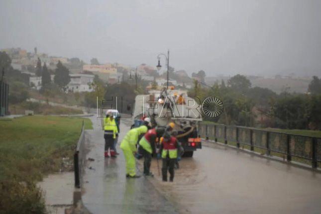 inundaciones-tanger