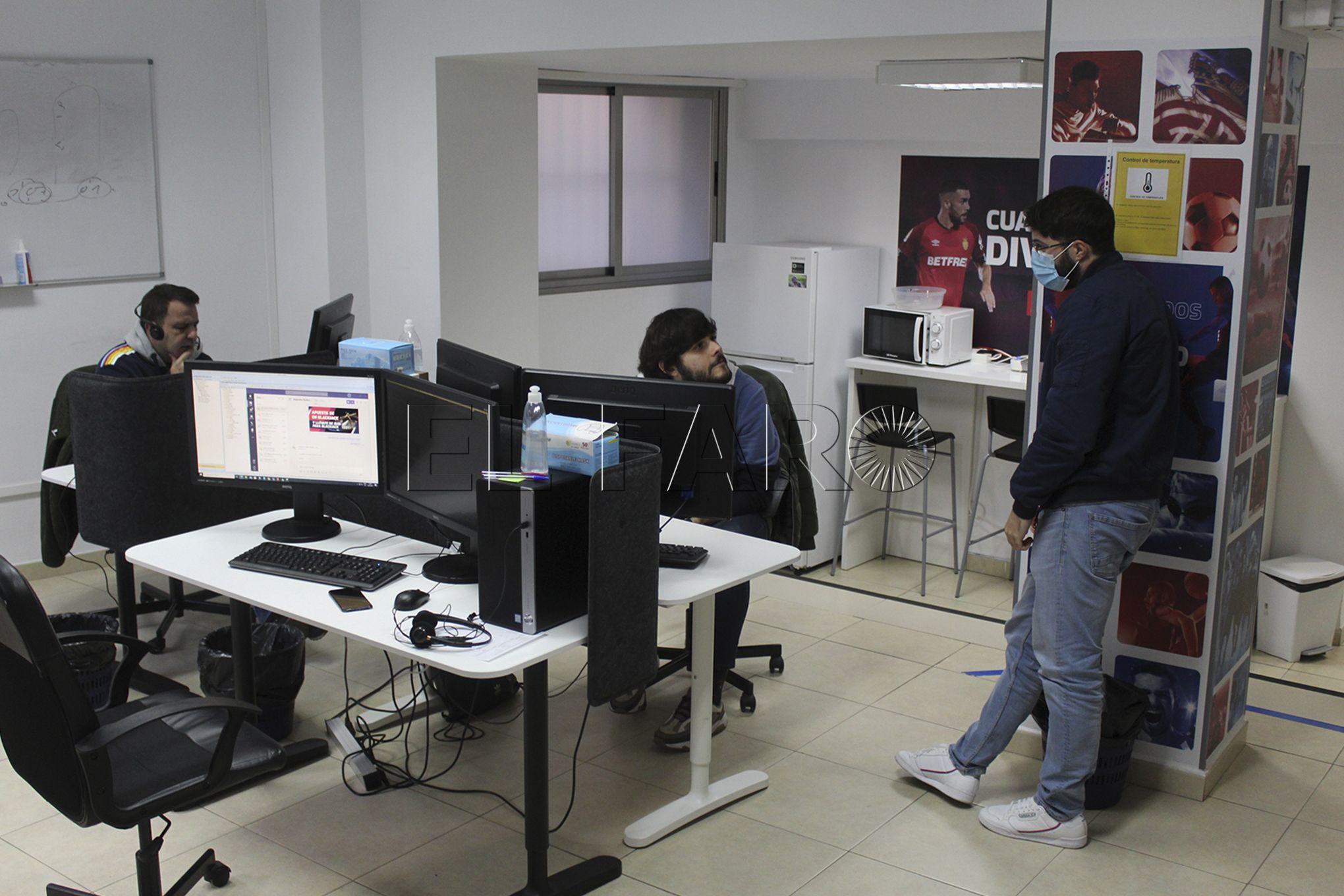 juego-online-3