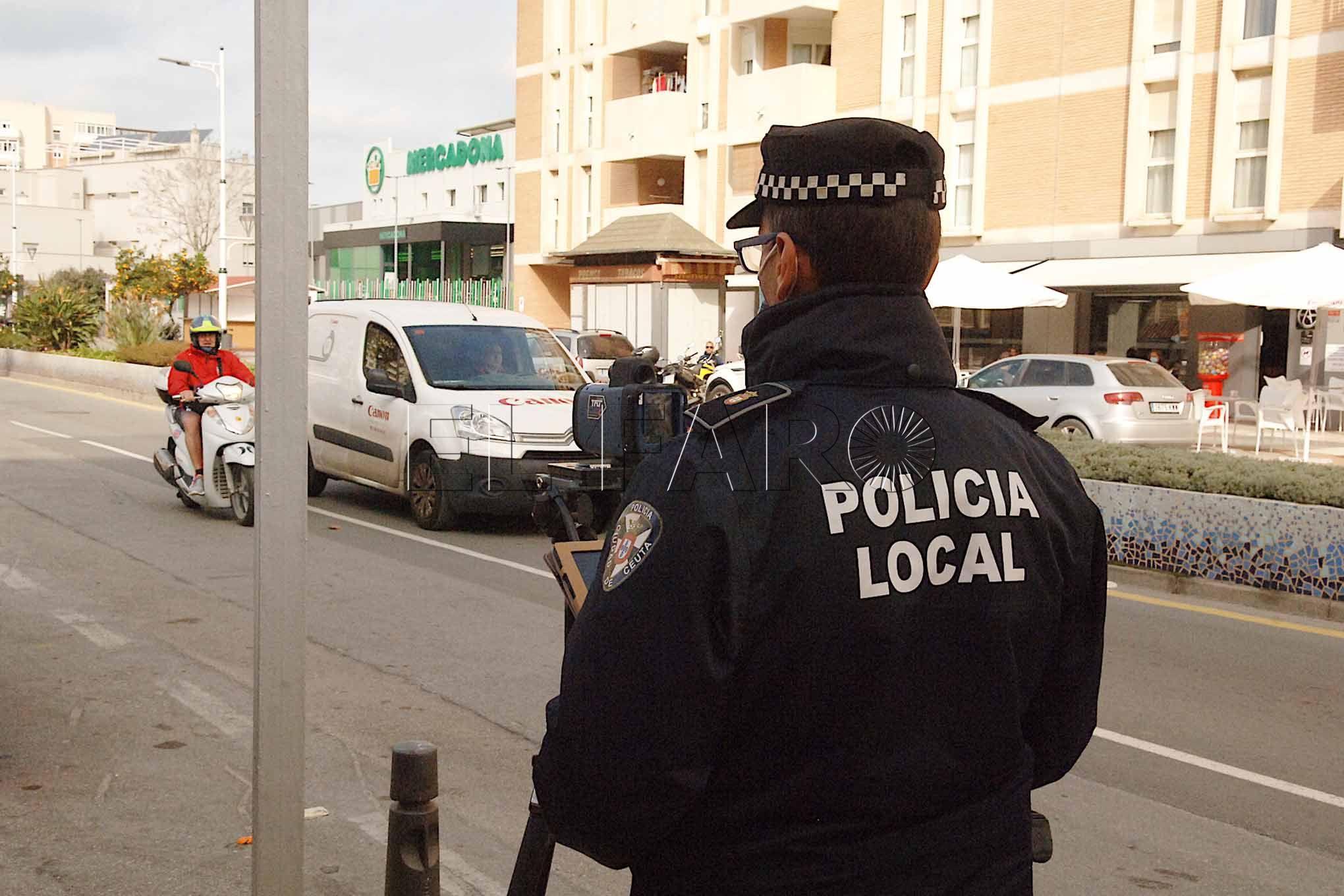 radar-policia-local