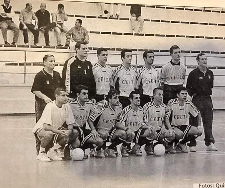 tres-generaciones-futbol-3