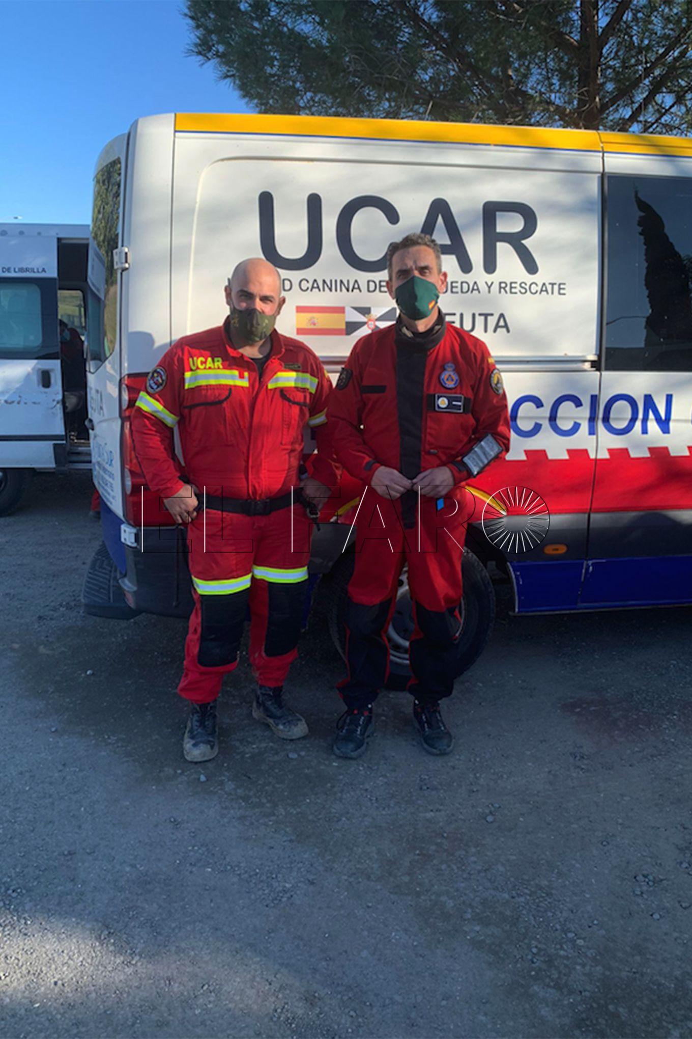 ucar-4