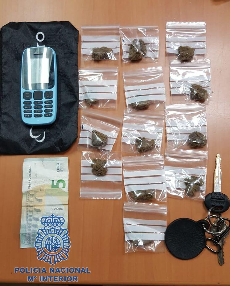 bolsas-hachis-policia-nacional-2
