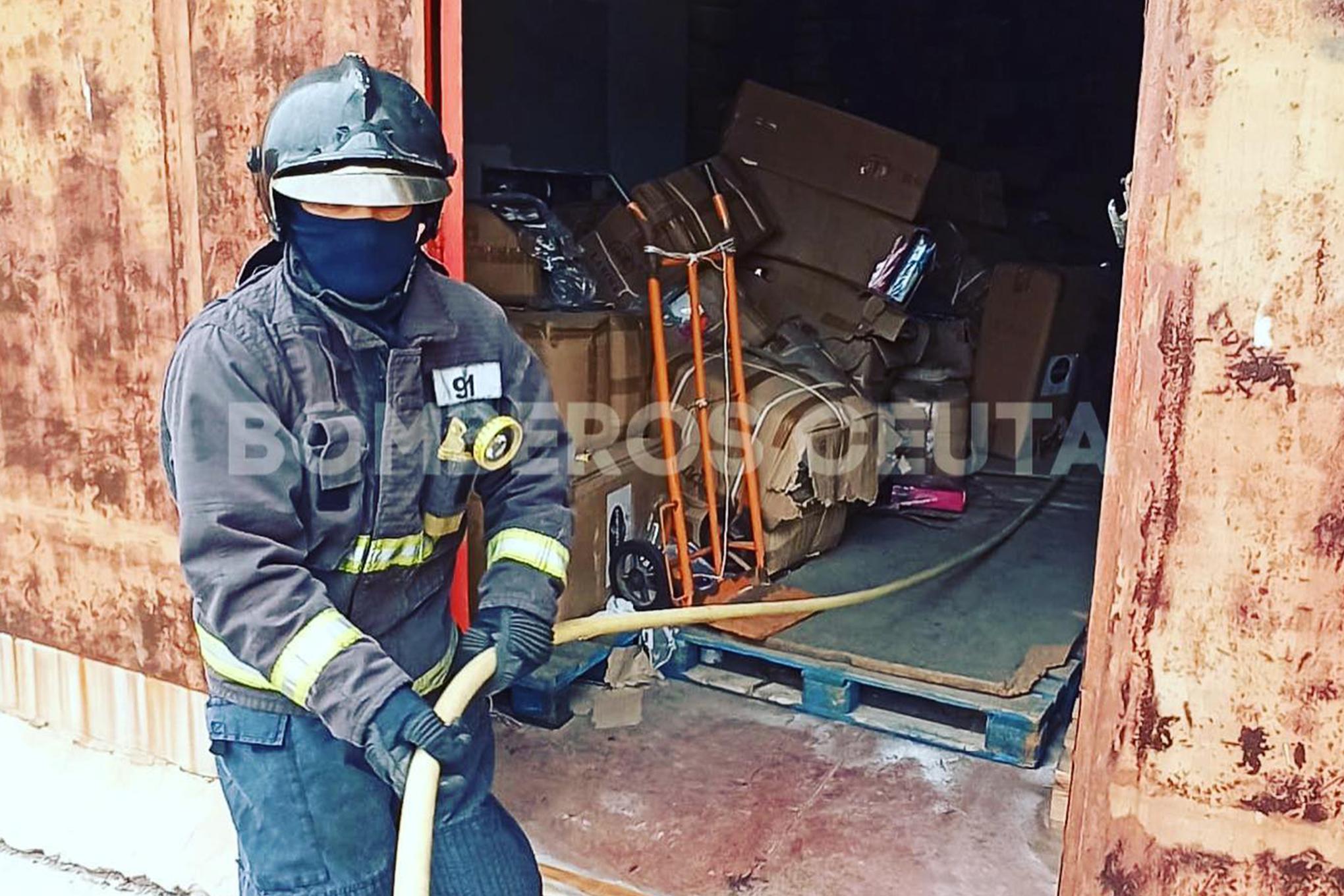bomberos-4