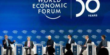 foro-davos-economico-2020