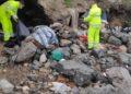 medio-ambiente-limpieza-fabrica-guano