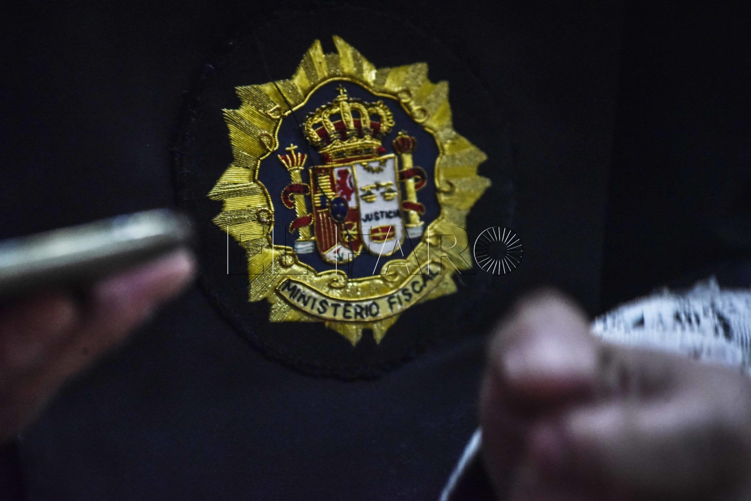 ministerio-fiscal-fiscalia-escudo