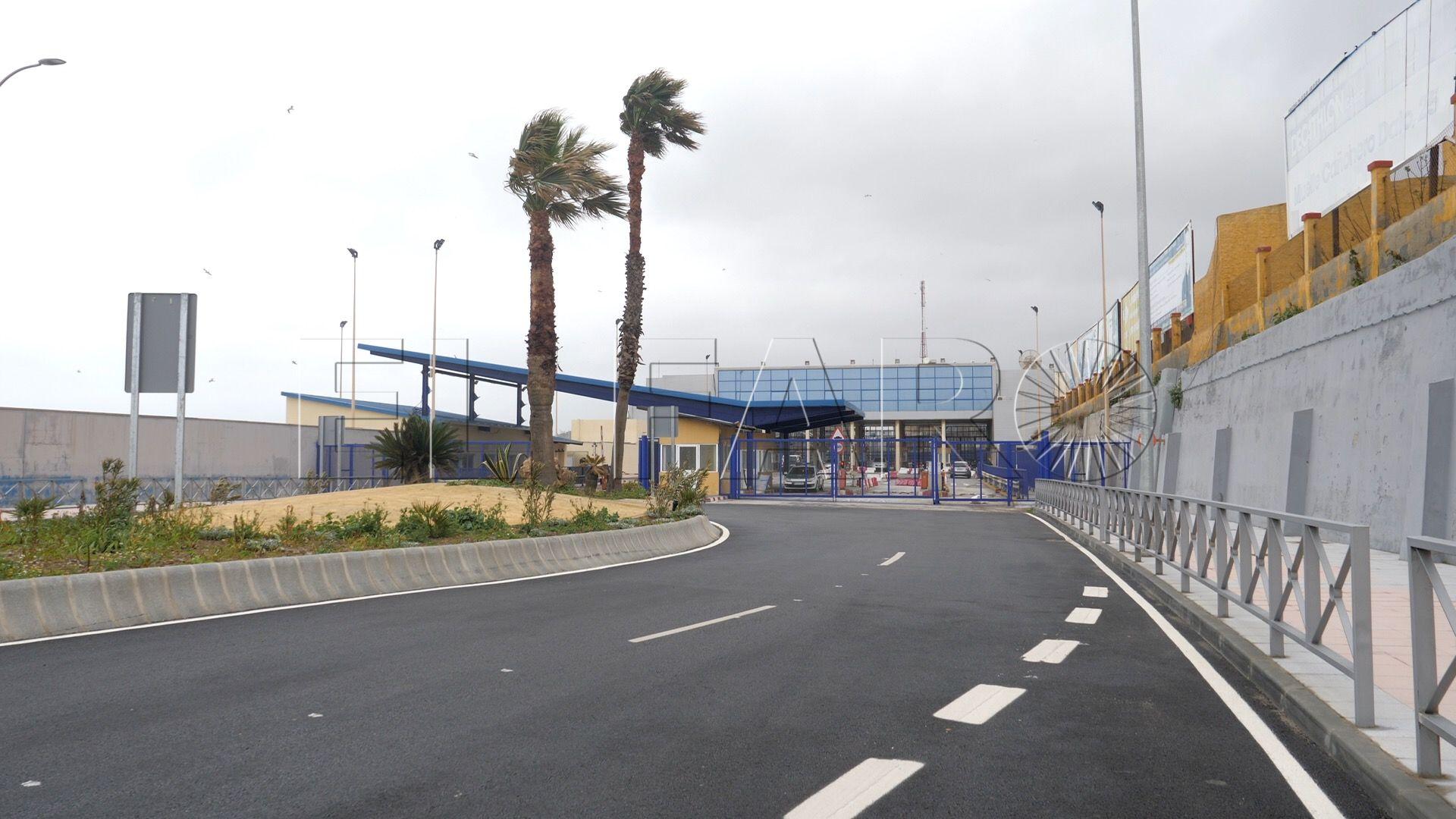 Frontera 72