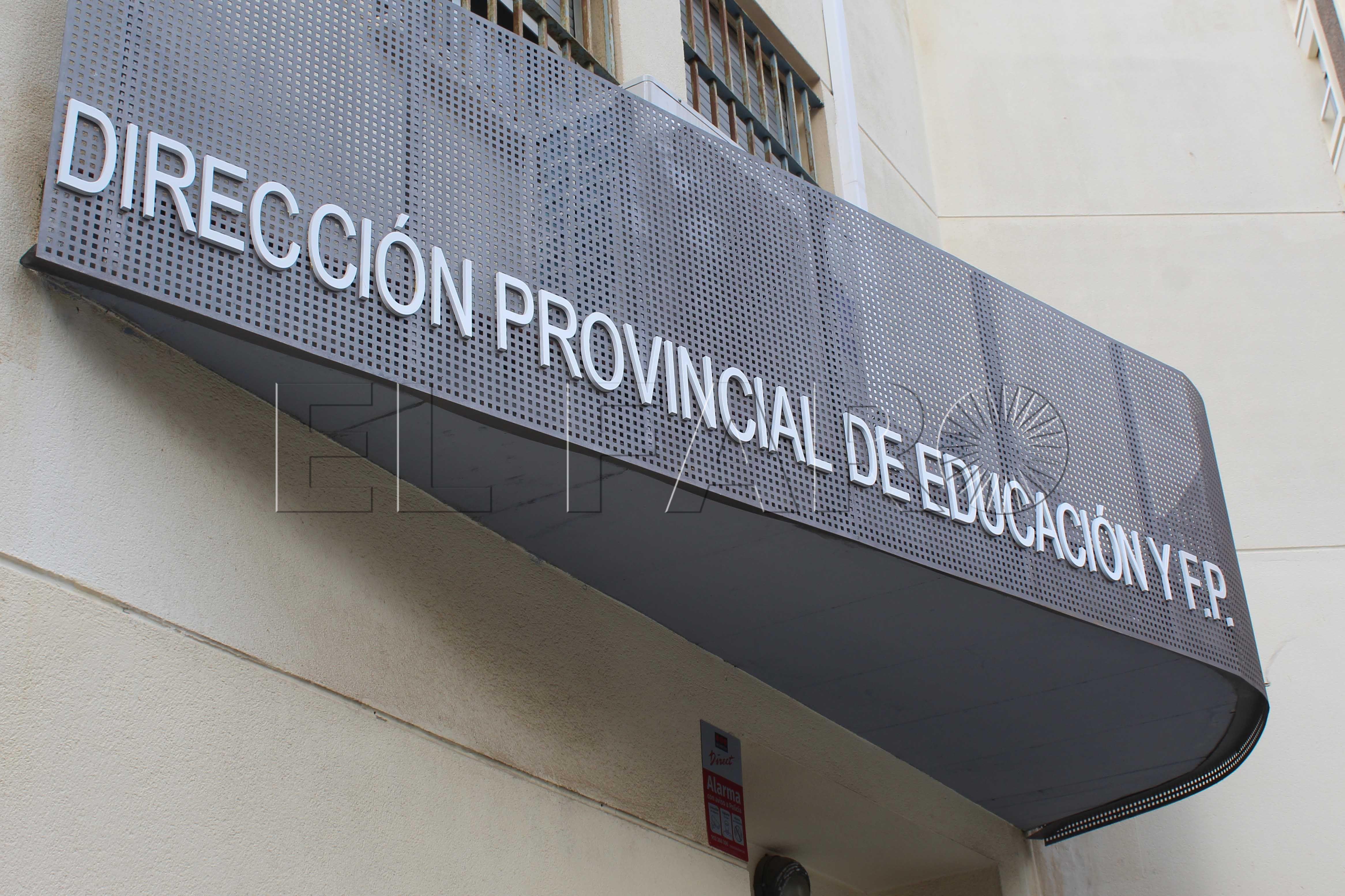 direccion-provincial-educacion-mefp-fachada