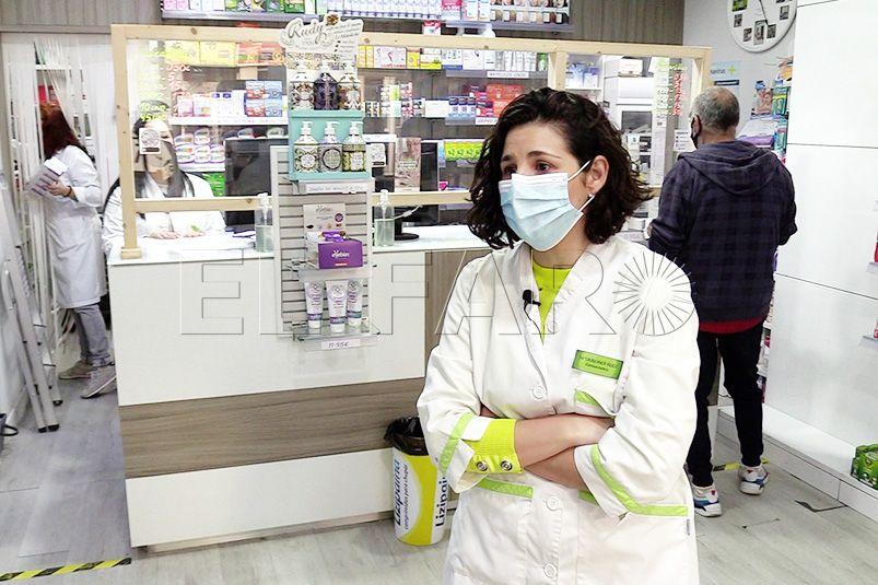 esenciales-farmaceutica