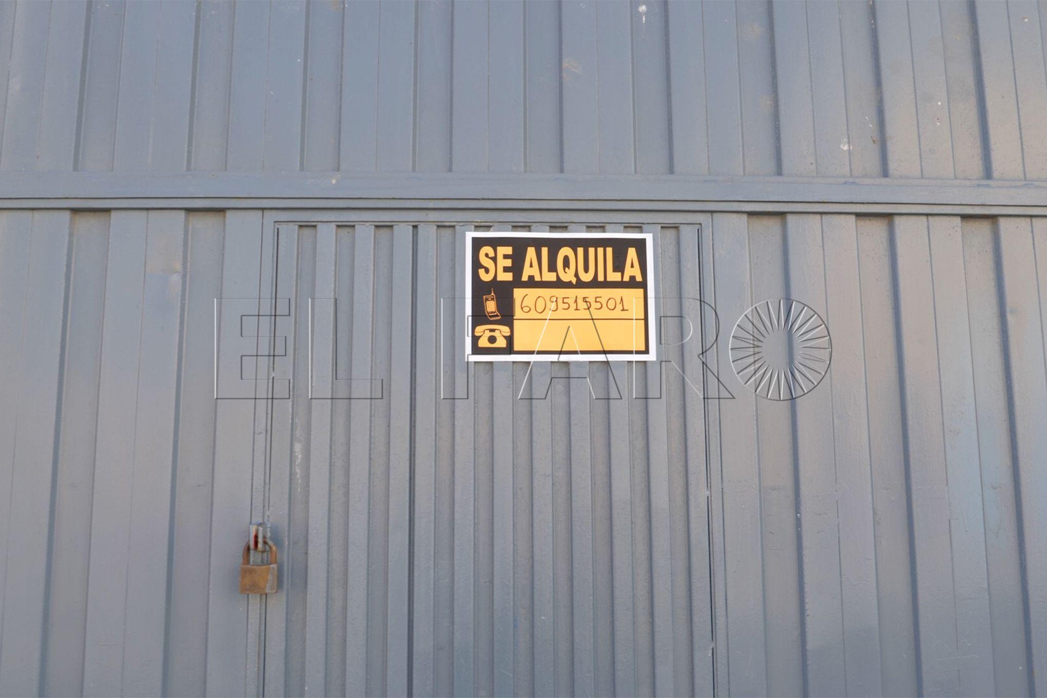 se-alquila-tarajal