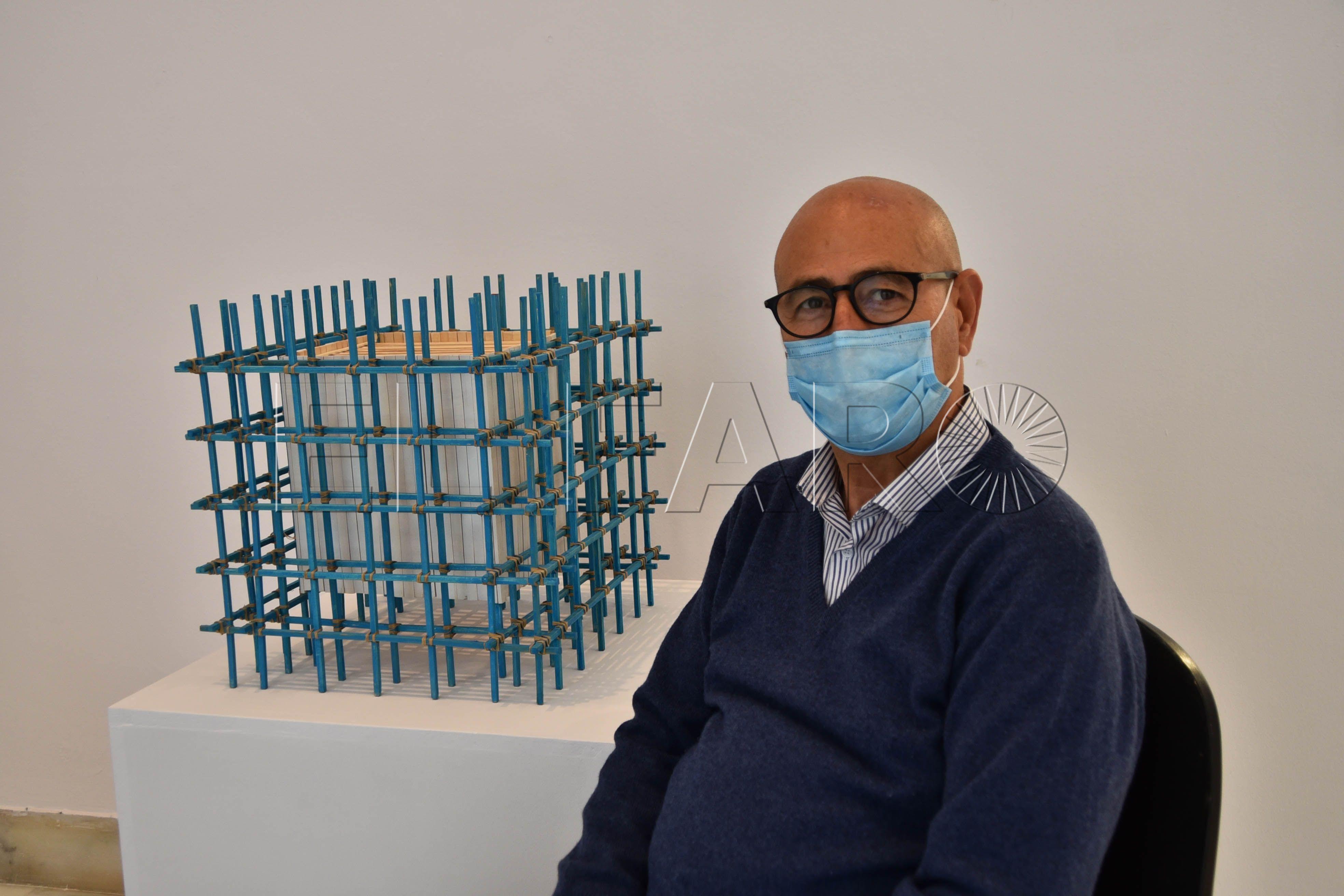 Khalid-Khreis-director-galeria-nacional-jordania-2