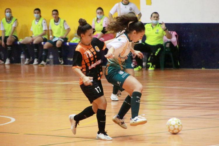 club-deportivo-camoens-futbol-sala-1