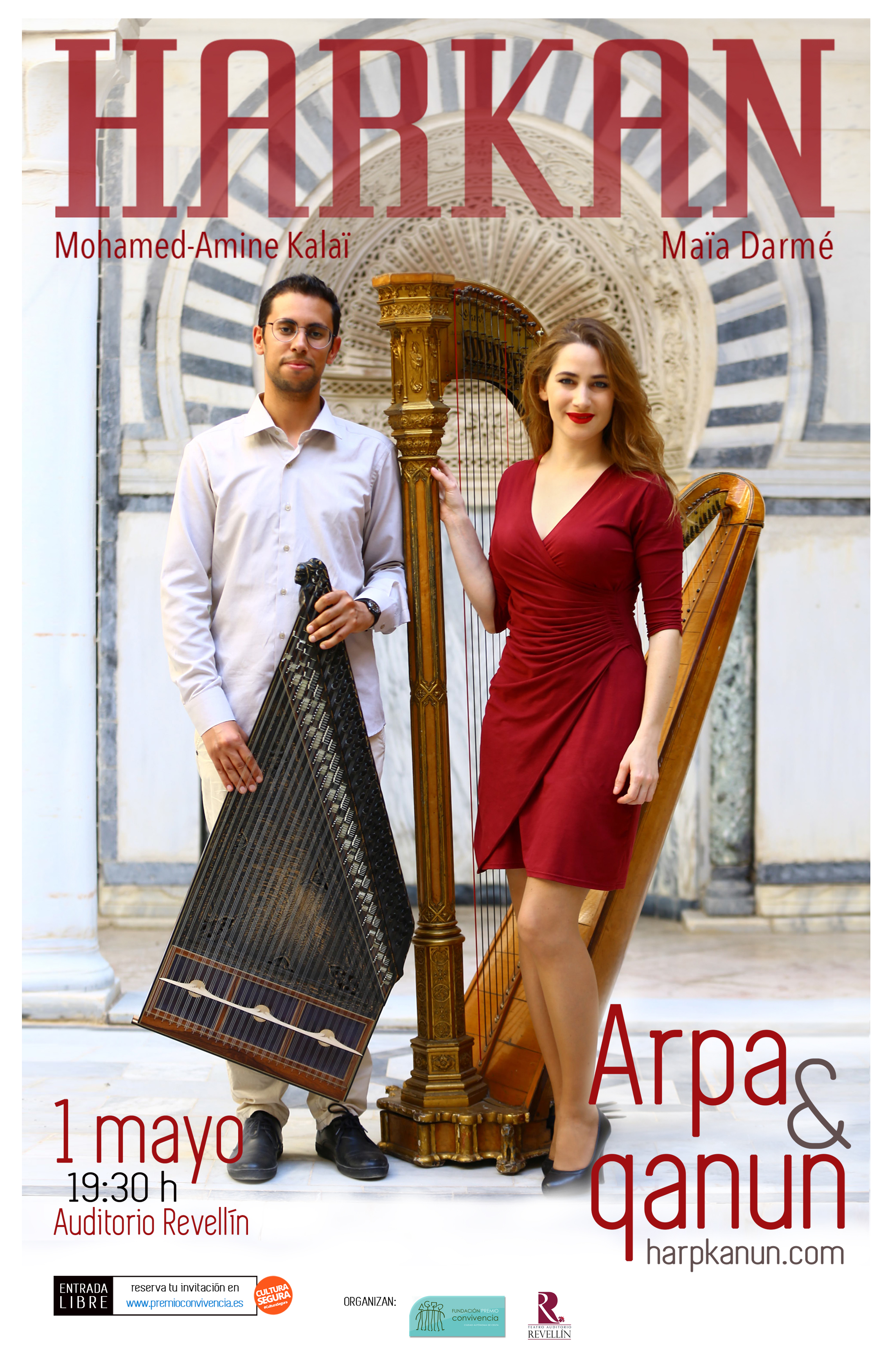concierto-arpa-qanun-duo-harkan-revellin-1