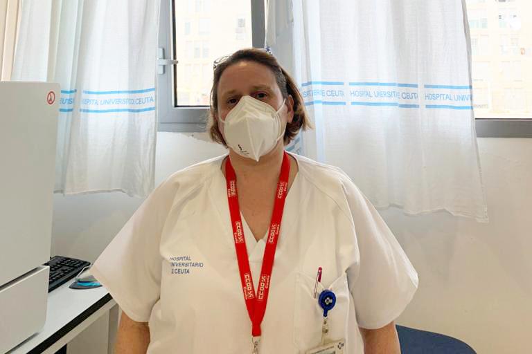 enfermera-ccoo