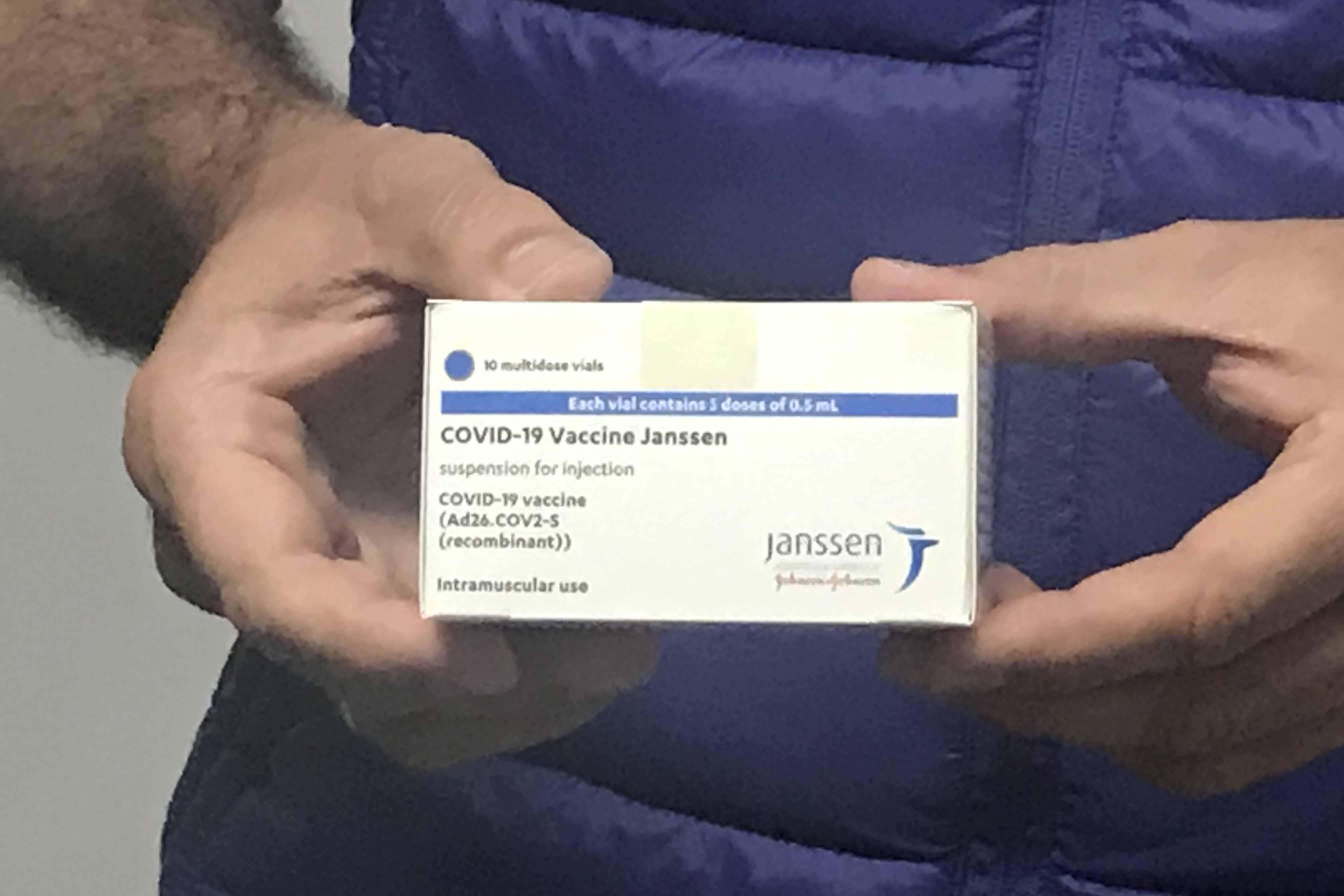 jenssen-vacuna
