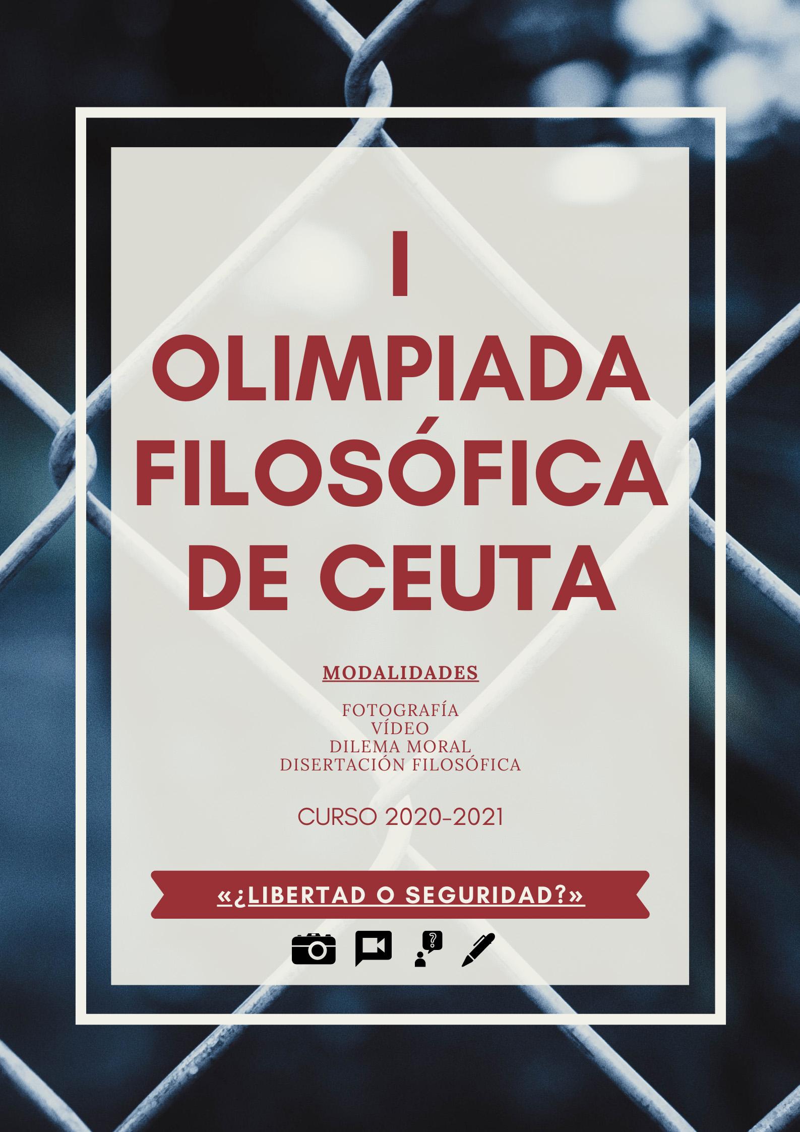 poster-olimpiada-filosofia