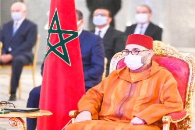 rey-marruecos-mohamedVI