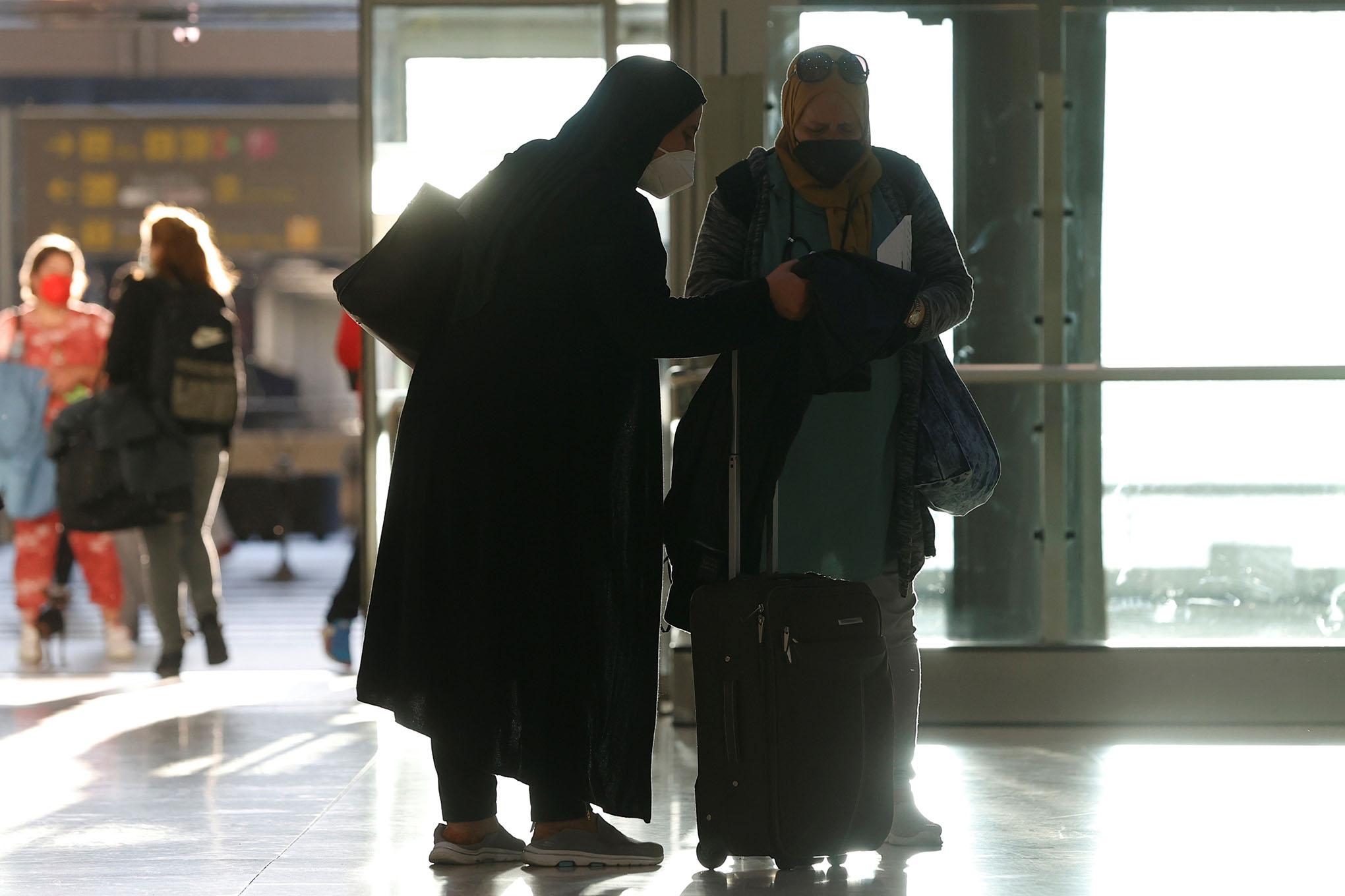 turistas-repatriados-marruecos-2