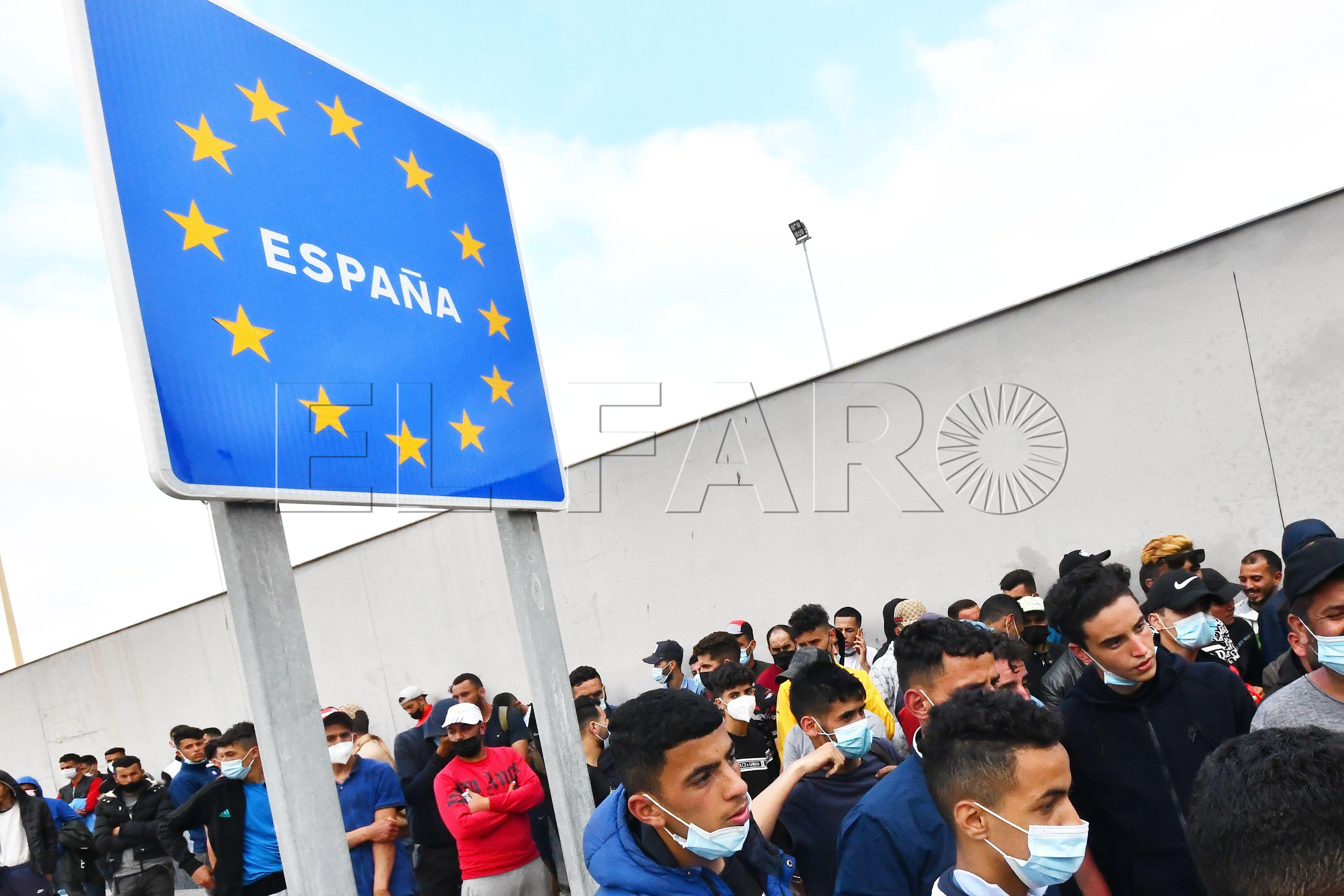 frontera-tarajal-normalidad15
