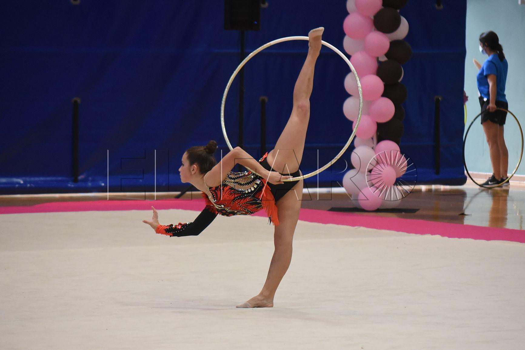 gimnasia-ritmica-1
