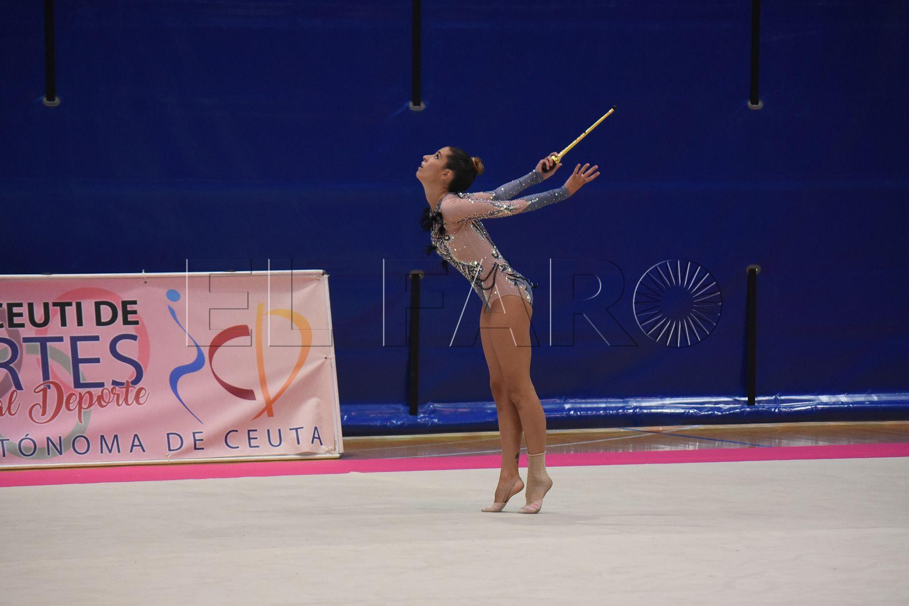 gimnasia-ritmica-3