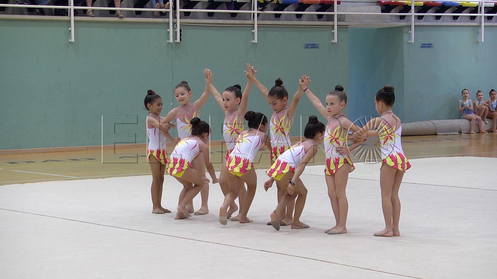 gimnasia-ritmica-6