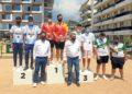ismael-escacho-campeones-espana-sub-23-1