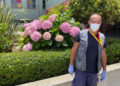 jardinero-hospital-juan-jose-corpas-4