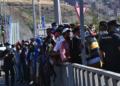 jovenes-marruecos-asilo-frontera-4