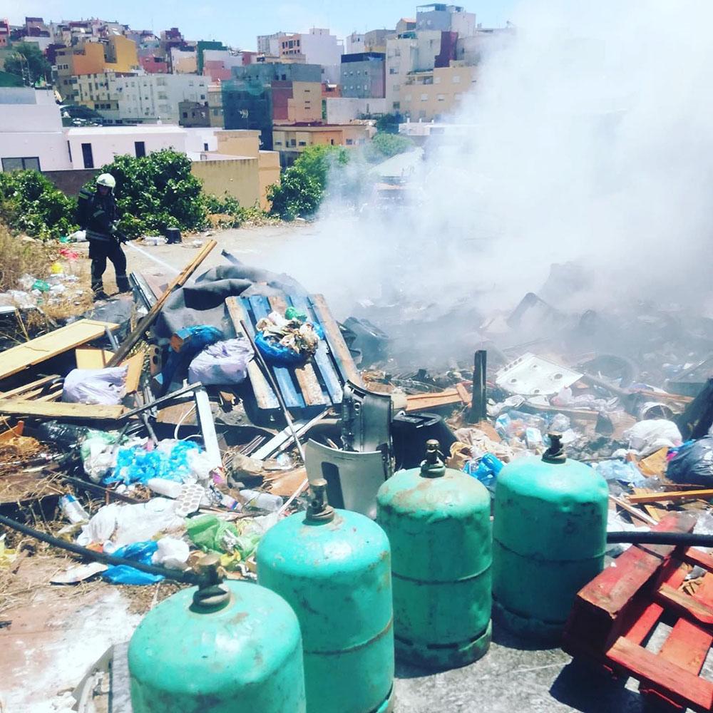 bomberos-bombonas-marruecos-20