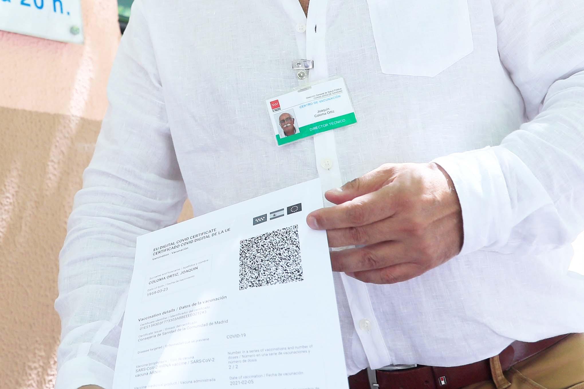 certificado-covid