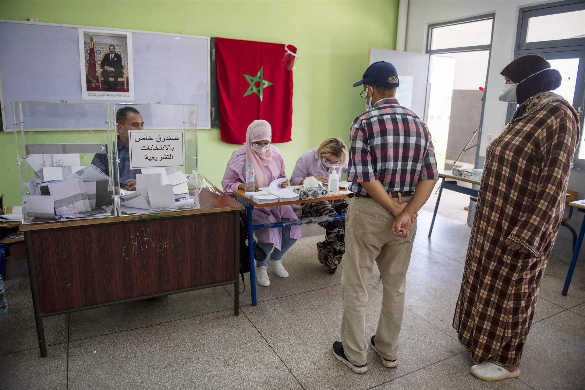 elecciones-marruecos-2021-3