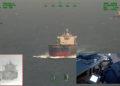 estrecho-contaminacion-maritima-dron-8