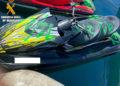 moto-agua-hachis-2