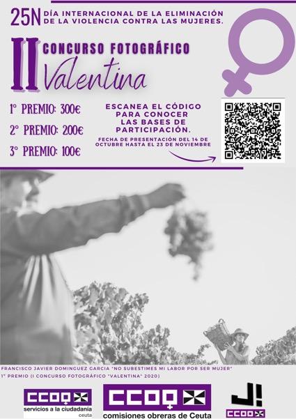 ccoo-concurso-foto-valentina