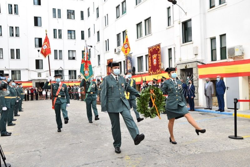 guardia-civil-acto-patrona-virgen-pilar-050