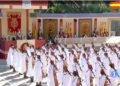 regulares-ceuta-desfile-fiesta-nacional-rey
